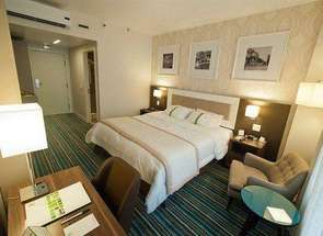 Apartamento, 1 Quarto, 1 Vaga, 1 Suite em Funcionários, Belo Horizonte, MG valor de R$ 320.000,00 no Lugar Certo
