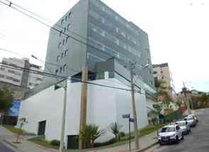 Sala para alugar em Rua Alessandra Sallum Cadar, Buritis, Belo Horizonte, MG valor de R$ 600,00 no Lugar Certo