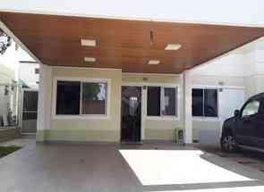 Casa em Condomínio, 3 Quartos, 2 Vagas, 1 Suite em Quadra Qc 14 Rua M, Jardins Mangueiral, São Sebastião, DF valor de R$ 490.000,00 no Lugar Certo