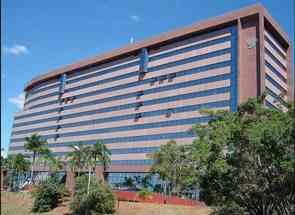 Sala, 2 Vagas em Asa Sul, Brasília/Plano Piloto, DF valor de R$ 350.000,00 no Lugar Certo