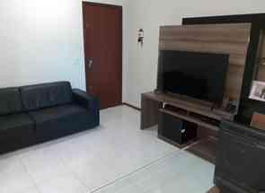 Apartamento, 2 Quartos, 1 Vaga em Quadra 17, Sobradinho, Sobradinho, DF valor de R$ 280.000,00 no Lugar Certo