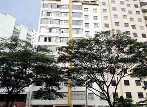 Apartamento, 3 Quartos para alugar em Av. Bias Fortes, Lourdes, Belo Horizonte, MG valor de R$ 1.400,00 no Lugar Certo