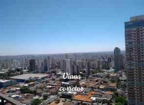 Apartamento, 4 Quartos, 4 Vagas, 4 Suites em Rua 34-a Setor Marista, Setor Marista, Goiânia, GO valor de R$ 1.700.000,00 no Lugar Certo