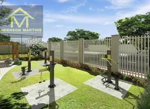 Apartamento, 3 Quartos, 1 Vaga em Rua Alvorada, Residencial Coqueiral, Vila Velha, ES valor de R$ 0,00 no Lugar Certo
