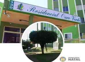 Apartamento, 3 Quartos, 1 Vaga em Jardim Santa Cruz, Londrina, PR valor de R$ 150.000,00 no Lugar Certo