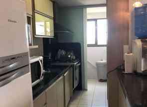 Apartamento, 2 Quartos, 1 Vaga, 1 Suite em Alto da Glória, Goiânia, GO valor de R$ 295.000,00 no Lugar Certo