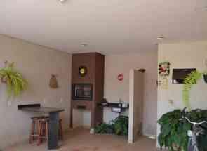 Casa em Condomínio, 4 Quartos, 3 Vagas em Rua 3, Vicente Pires, Vicente Pires, DF valor de R$ 550.000,00 no Lugar Certo