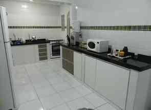 Casa, 2 Quartos, 2 Vagas, 1 Suite em Condomínio Vale dos Pinheiros, Sobradinho, DF valor de R$ 235.000,00 no Lugar Certo