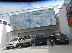 Loja para alugar em São Benedito, Santa Luzia, MG valor de R$ 20.000,00 no Lugar Certo