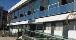 Apartamentos para alugar no Sudoeste, Brasília/Plano Piloto - DF no LugarCerto
