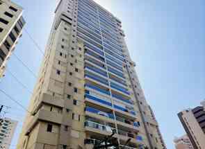 Apartamento, 3 Quartos, 4 Vagas, 3 Suites em Rua C 234, Nova Suiça, Goiânia, GO valor de R$ 850.000,00 no Lugar Certo