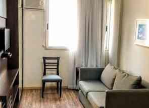 Apart Hotel, 1 Quarto, 1 Vaga, 1 Suite em Vila Castela, Nova Lima, MG valor de R$ 230.000,00 no Lugar Certo