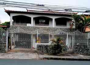 Casa Comercial, 4 Quartos, 4 Vagas, 1 Suite para alugar em Ouro Preto, Belo Horizonte, MG valor de R$ 9.000,00 no Lugar Certo