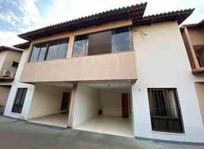 Casa em Condomínio, 4 Quartos, 2 Vagas, 1 Suite em Santa Genoveva, Santa Genoveva, Goiânia, GO valor de R$ 490.000,00 no Lugar Certo