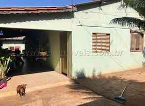 Casa, 3 Quartos, 3 Vagas em Parque Flamboyant, Goiânia, GO valor de R$ 200.000,00 no Lugar Certo