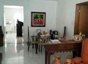 Casa, 3 Quartos, 5 Vagas, 1 Suite em Santa Genoveva, Santa Genoveva, Goiânia, GO valor de R$ 480.000,00 no Lugar Certo