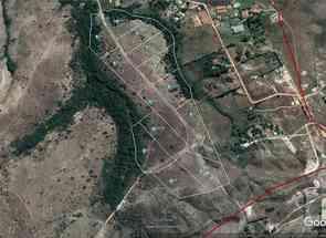 Chácara em Zona Rural, Ceilândia, DF valor de R$ 80.000,00 no Lugar Certo