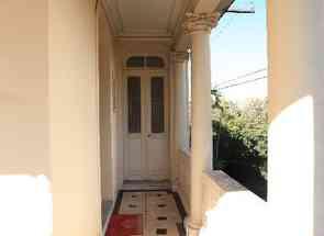 Casa, 4 Quartos em Rua Plombagina, Floresta, Belo Horizonte, MG valor de R$ 2.500.000,00 no Lugar Certo
