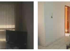 Apartamento, 1 Quarto, 1 Vaga em Avenida Petrolina, Sagrada Família, Belo Horizonte, MG valor de R$ 265.000,00 no Lugar Certo