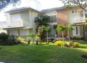 Casa em Condomínio, 5 Quartos, 8 Vagas, 5 Suites em Braúnas, Belo Horizonte, MG valor de R$ 3.300.000,00 no Lugar Certo