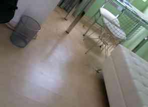 Sala, 1 Vaga em Avenida José Faria da Rocha, Eldorado, Contagem, MG valor de R$ 120.000,00 no Lugar Certo