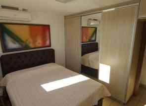 Apartamento, 2 Quartos, 1 Vaga em Rua José Linhares, Jardim Presidente, Goiânia, GO valor de R$ 150.000,00 no Lugar Certo