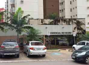 Apartamento, 3 Quartos, 2 Vagas, 1 Suite em Residencial Rio Negro - Alameda das Acácias Quadra 107, Norte, Águas Claras, DF valor de R$ 480.000,00 no Lugar Certo