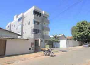Apartamento, 1 Quarto, 1 Suite em Rua C 157, Jardim América, Goiânia, GO valor de R$ 210.000,00 no Lugar Certo