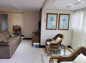 Cobertura, 4 Quartos, 2 Vagas, 1 Suite em Sul, Águas Claras, DF valor de R$ 1.339.000,00 no Lugar Certo