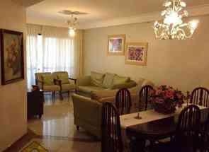 Apartamento, 3 Quartos, 2 Vagas, 1 Suite em Rua Vinícius Torres, Praia da Costa, Vila Velha, ES valor de R$ 530.000,00 no Lugar Certo