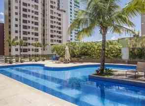 Apartamento, 1 Quarto, 1 Vaga em Rua das Figueiras, Norte, Águas Claras, DF valor de R$ 228.000,00 no Lugar Certo