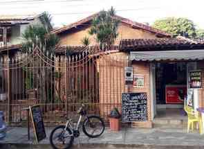 Casa, 3 Quartos, 2 Vagas, 1 Suite em Avenida João Paulo I, Alípio de Melo, Belo Horizonte, MG valor de R$ 680.000,00 no Lugar Certo