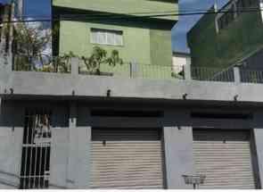 Casa, 6 Quartos, 2 Vagas, 1 Suite em Aparecida, Belo Horizonte, MG valor de R$ 650.000,00 no Lugar Certo