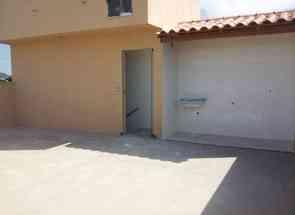 Casa, 2 Quartos, 1 Vaga em Xangrilá, Contagem, MG valor de R$ 195.000,00 no Lugar Certo