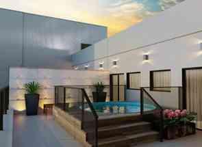 Cobertura, 3 Quartos, 3 Vagas, 1 Suite em Sqnw 106 Bloco J, Noroeste, Brasília/Plano Piloto, DF valor de R$ 2.412.963,00 no Lugar Certo