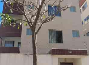 Área Privativa, 2 Quartos, 2 Vagas, 1 Suite para alugar em Castelo, Belo Horizonte, MG valor de R$ 1.300,00 no Lugar Certo