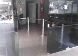Andar, 1 Vaga para alugar em Rua Padre Marinho, Santa Efigênia, Belo Horizonte, MG valor de R$ 4.000,00 no Lugar Certo