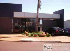 Casa em Condomínio, 3 Quartos, 1 Suite para alugar em Rua Elizio Turino, Jardim Sabará, Londrina, PR valor de R$ 1.210,00 no Lugar Certo