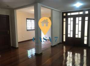 Casa, 4 Quartos, 2 Suites em Rua Senador Amaral, Comiteco, Belo Horizonte, MG valor de R$ 1.590.000,00 no Lugar Certo