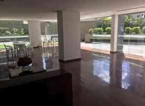 Apartamento, 4 Quartos, 2 Vagas, 1 Suite em Sion, Belo Horizonte, MG valor de R$ 1.250.000,00 no Lugar Certo