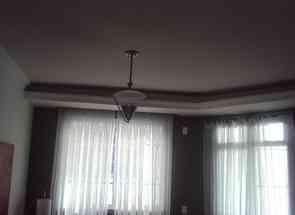 Apartamento, 3 Quartos, 2 Vagas, 1 Suite para alugar em Rua Agenor Goulart Filho, Ouro Preto, Belo Horizonte, MG valor de R$ 1.350,00 no Lugar Certo
