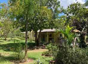 Chácara, 2 Quartos, 1 Suite em Taguatinga, DF valor de R$ 420.000,00 no Lugar Certo