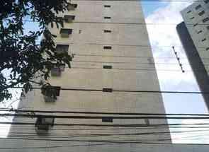 Apartamento, 4 Quartos, 1 Vaga, 1 Suite em Parnamirim, Recife, PE valor de R$ 450.000,00 no Lugar Certo