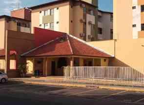 Apartamento, 2 Quartos, 1 Vaga em Anil, São Luís, MA valor de R$ 130.000,00 no Lugar Certo