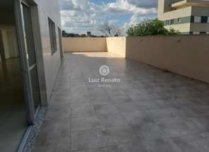 Área Privativa, 2 Quartos, 2 Vagas, 1 Suite em Buritis, Belo Horizonte, MG valor de R$ 480.000,00 no Lugar Certo