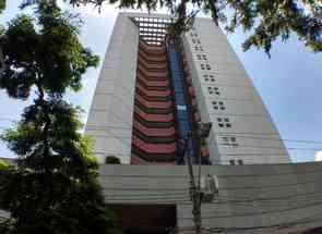 Sala em Floresta, Belo Horizonte, MG valor de R$ 125.000,00 no Lugar Certo