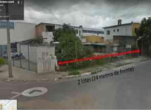 Lote em Centro, Betim, MG valor de R$ 2.160.000,00 no Lugar Certo