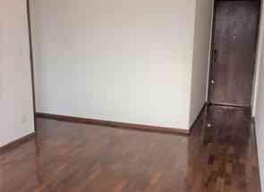 Apartamento, 2 Quartos, 1 Vaga para alugar em Santo Antônio, Belo Horizonte, MG valor de R$ 1.225,00 no Lugar Certo