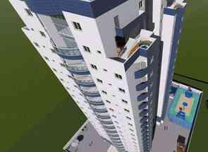 Cobertura, 4 Quartos, 2 Vagas, 4 Suites em Quadra 208, Sul, Águas Claras, DF valor de R$ 1.096.000,00 no Lugar Certo