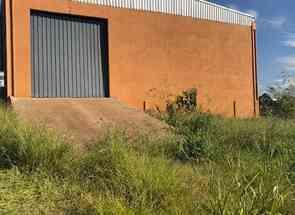 Galpão em Parque Industrial Buena Vista, Londrina, PR valor de R$ 1.000.000,00 no Lugar Certo